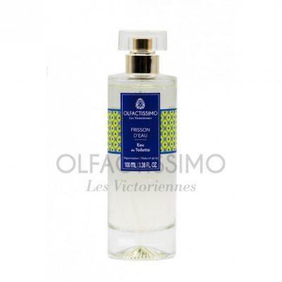 olfactissimo-eau-de-toilette-frisson-deau-100ml