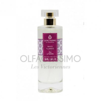 olfactissimo-eau-de-toilette-white-flowers-100ml