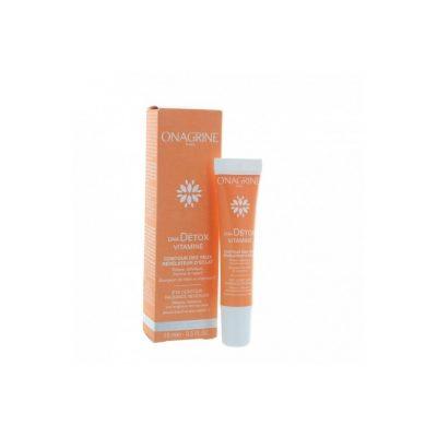 onagrine-dna-detox-vitamine-contour-des-yeux-15-ml