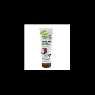 palmers-apres-shampoing-formule-a-lhuile-de-noix-de-coco-250-ml