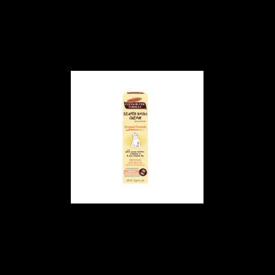 palmers-bebe-creme-de-change-texture-originale-125g