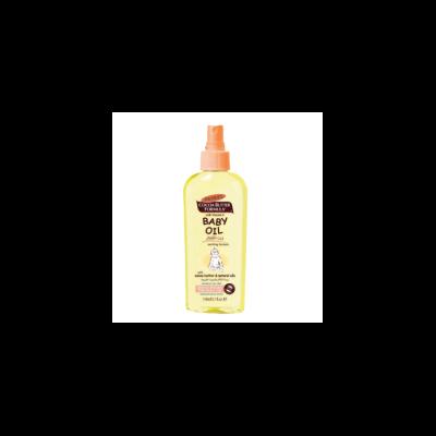 palmers-bebe-huile-de-massage-adoucissante-et-protectrice-150ml