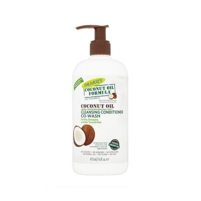 palmers-coconut-oil-cleansing-conditioner-co-wash-473-ml