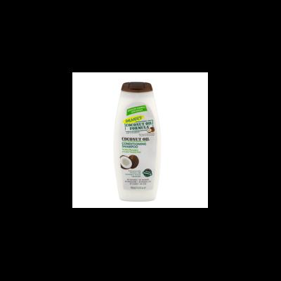 palmers-formule-a-lhuile-de-noix-de-coco-shampoing-cheveux-secs-400ml