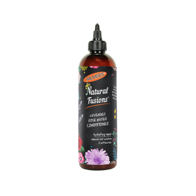 palmers-natural-fusion-apres-shampooing-350ml
