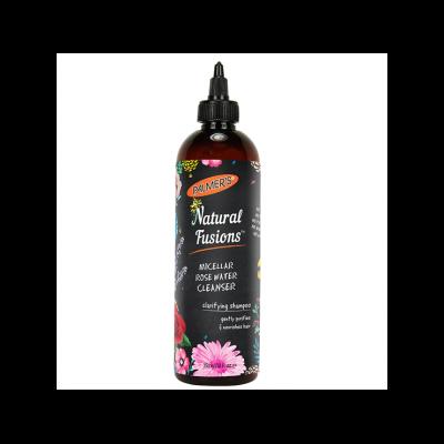 palmers-natural-fusion-shampooing-350ml