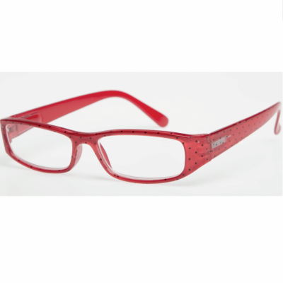 parallele-lunettes-albi-ref-996715