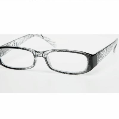 parallele-lunettes-auxerre-ref-996815