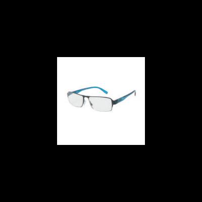 parallele-lunettes-brahms-ref-960835
