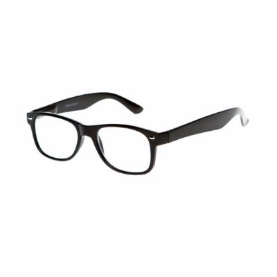 parallele-lunettes-bruges-ref-993420
