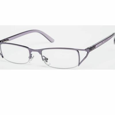 parallele-lunettes-chartre-ref-997025
