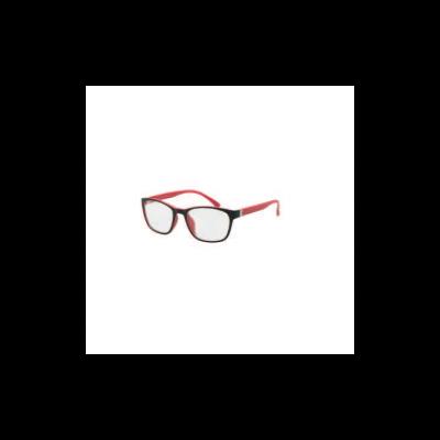 parallele-lunettes-claudel-ref-961510