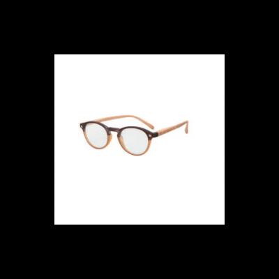 parallele-lunettes-flaubert-ref-962710