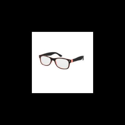 parallele-lunettes-lamartine-ref-963235