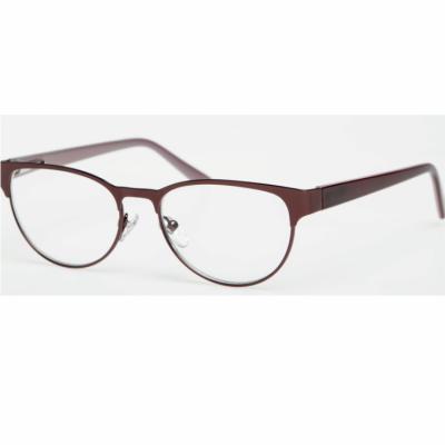 parallele-lunettes-lyon-ref-996320