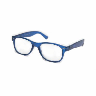 parallele-lunettes-names-ref-997130