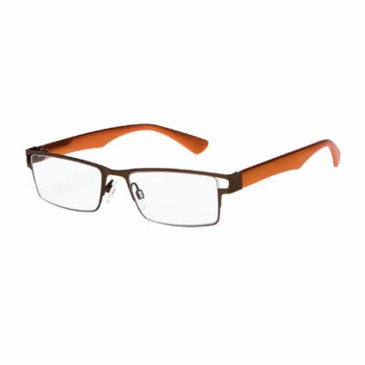 parallele-lunettes-orleans-ref-994320