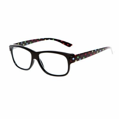 parallele-lunettes-sartene-ref-993610