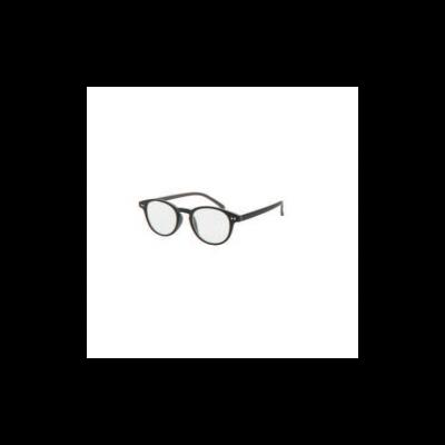 parallele-lunettes-sartre-ref-961410