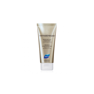 phyto-gelee-anti-frizz-longue-tenue-cheveux-indisciplines