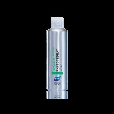 phyto-phytocedrat-shampooing-purifiant-sebo-regulateur-200ml