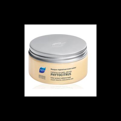 phyto-phytocitrus-masque-regenerant-eclat-couleur-200ml