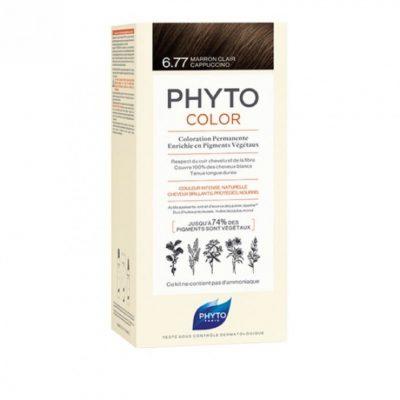 phyto-phytocolor-677-marron-clair-couleur-naturelle-cheveux-doux-et-brillants