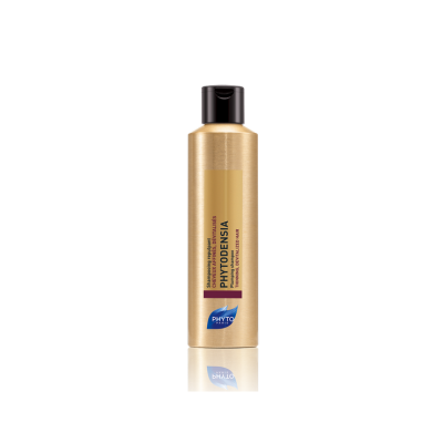 phyto-phytodensia-shampooing-repulpant-200ml