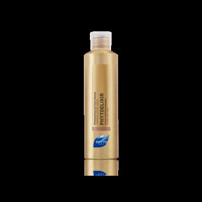 phyto-phytoelixir-shampooing-nutrition-intense-200ml