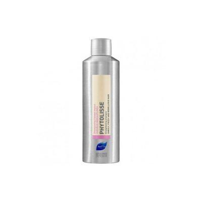 phyto-phytolisse-shampooing-200-ml-lissage-soyeux-cheveux-indisciplines