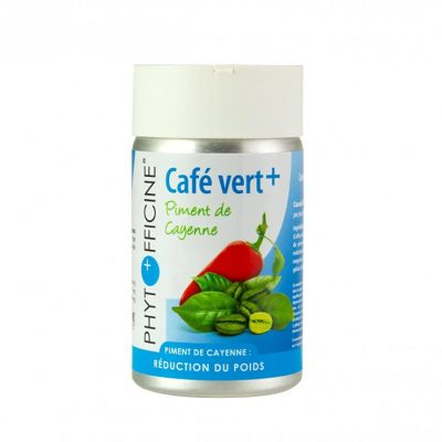 phytofficine-cafe-vert-60-gelules-dorigine-vegetale