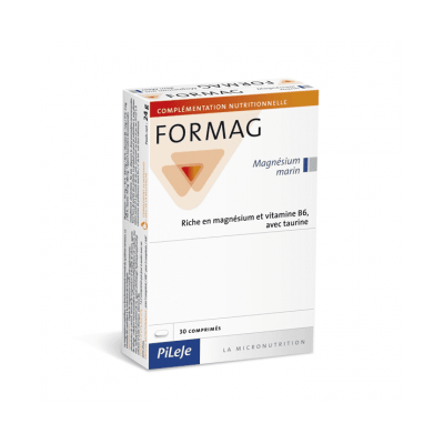 pileje-formag-complement-nutritionnel-systeme-nerveux-30-comprimes