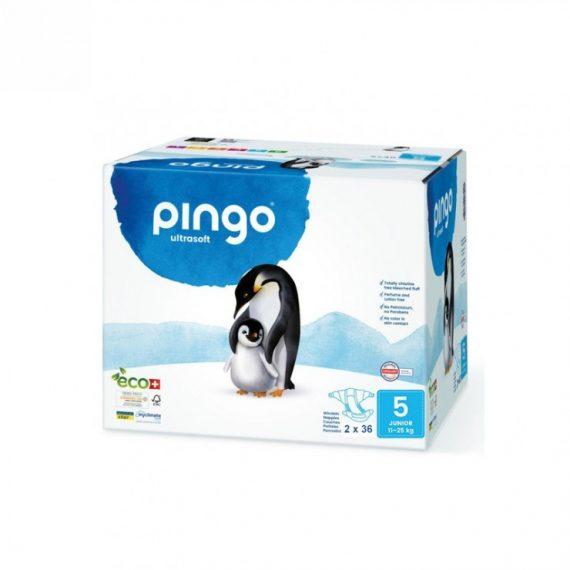 pingo-junior-jumbo-t5-11-25kg-2-sachets-36-couches