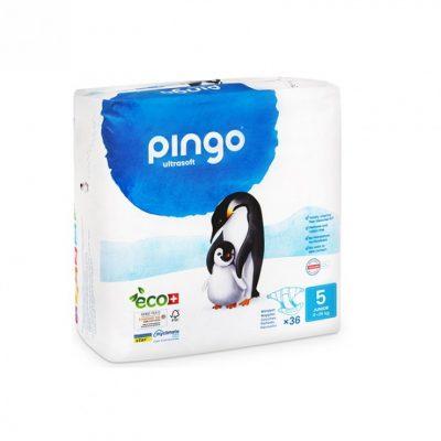 pingo-junior-t5-11-25kg-36-couches
