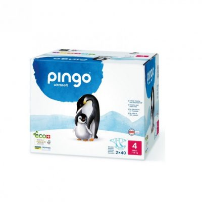 pingo-maxi-jumbo-t4-7-18kg-40-couches