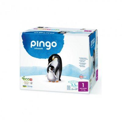 pingo-new-born-jumbo-t1-2-5kg-2-sachet-de-27-couches
