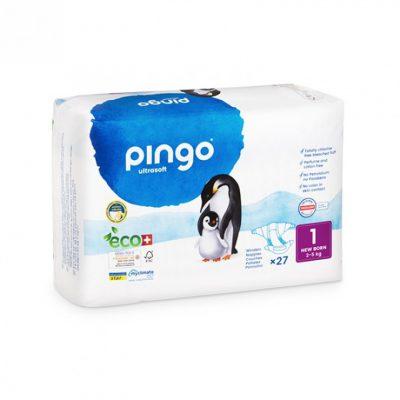 pingo-new-born-t1-2-5kg-27-couches