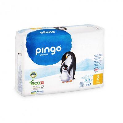 pingo-new-born-t2-3-6kg-2sachets-de-42-couches