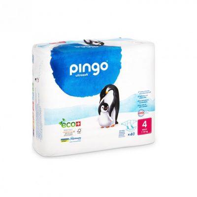 pingo-new-born-t4-7-18kg-40-couches