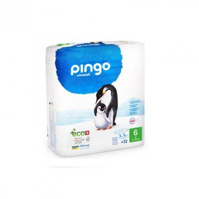 pingo-xl-t6-14-30kg-32couches