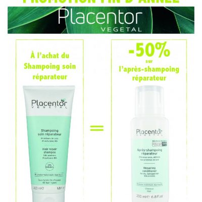 placentor-vegetal-pack-shampoing-soin-reparateur-apres-shampooing-reparateur-200-ml