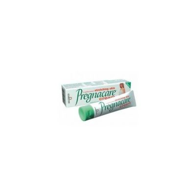 pregnacare-creme-contre-les-vergetures-100-ml