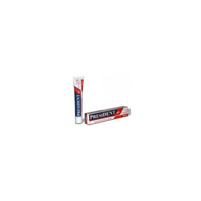 president-dentifrice-active-75-ml