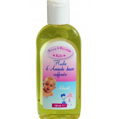 prince-et-princesse-lili-huile-d-amande-douce-100ml