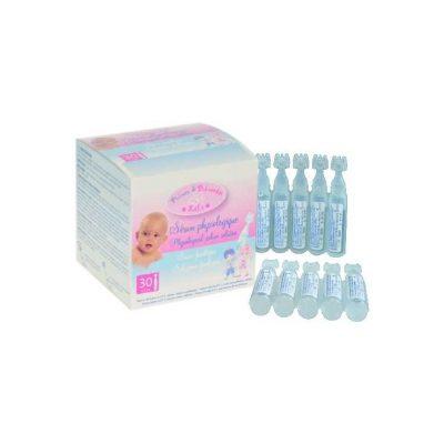 prince-et-princesse-lili-serum-physiologique-10-doses-de-5-ml