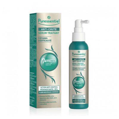 puressentiel-anti-chute-serum-7-racines150-ml