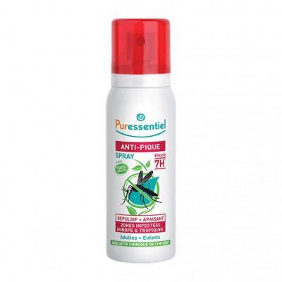 puressentiel-anti-pique-spray-repulsif-apaisant-75ml