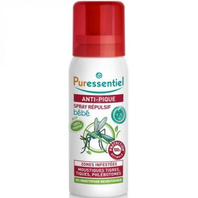 puressentiel-anti-pique-spray-repulsif-bebe-60ml