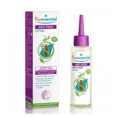puressentiel-anti-poux-lotion-100-ml