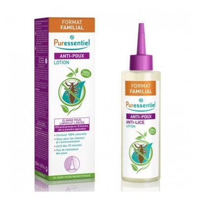 puressentiel-anti-poux-lotion-200-ml